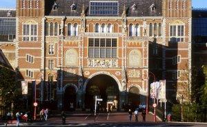 Rijksmueum