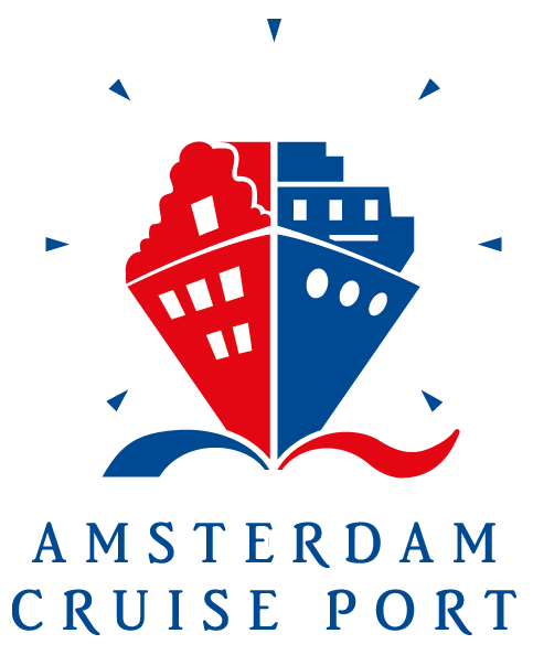 amsterdam-cruise-port-logo