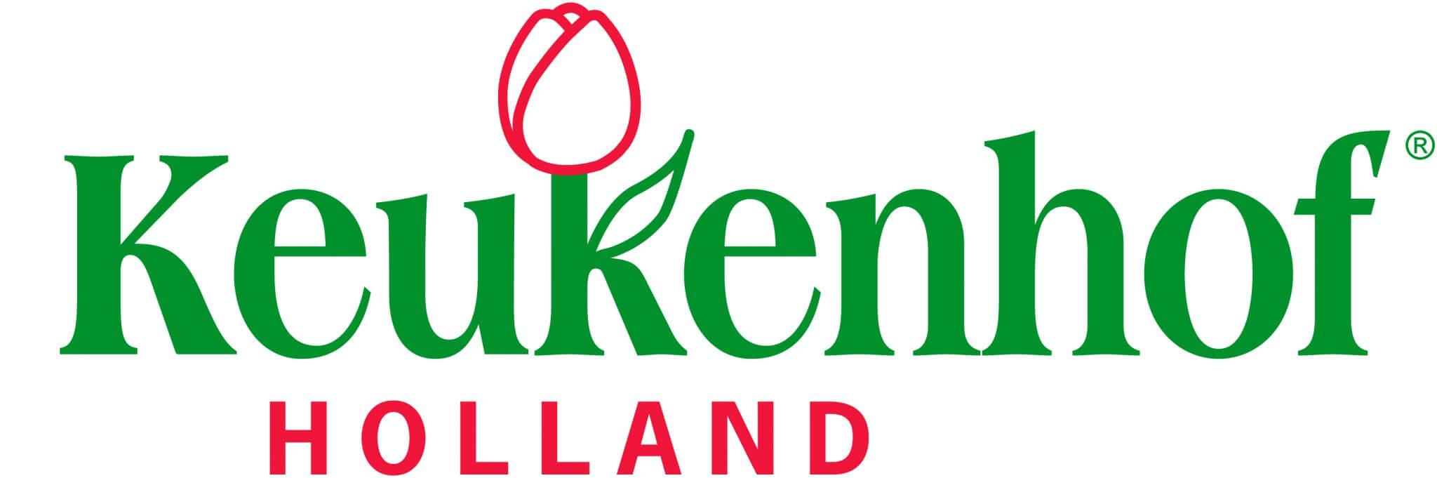 Keukenhof-logo-3271×1080-pixels-CMYK-300-dpi