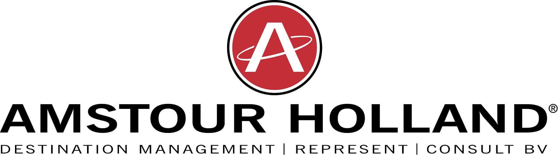 Logo-Amstour-naam-slogan-1