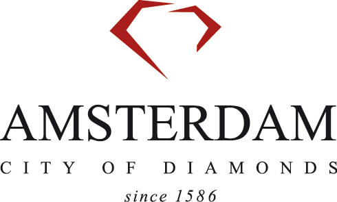 Logo-City-of-Diamonds-CMYK