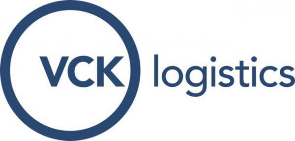 VCK Logistics-image