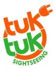 TukTuk Sightseeing-image