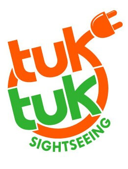 TukTuk-final-logo-1-2