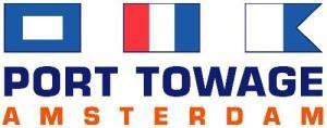 Port Towage-image