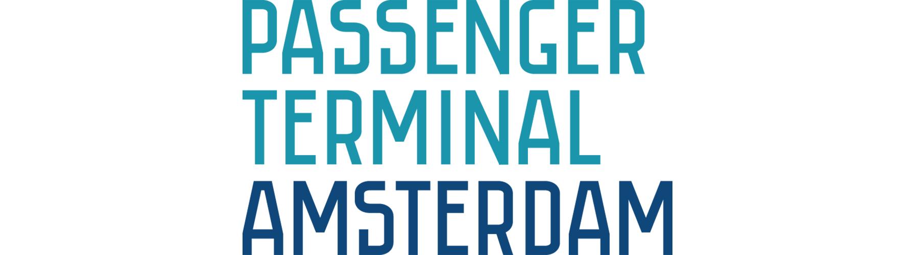 Passenger Terminal Amsterdam-image