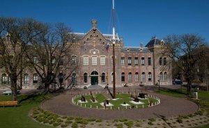 Royal Netherlands Naval College