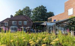 Singer Museum in Laren
