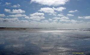 IJMUIDEN BEACH & PIER