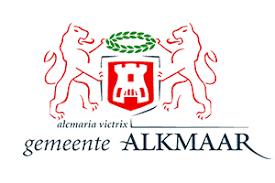 Alkmaar-image