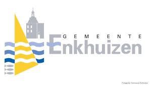 Enkhuizen-image