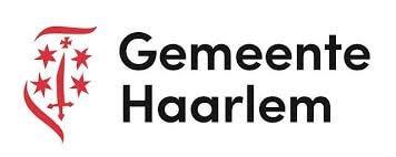 Haarlem-image