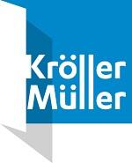 KMM_logo_blauw