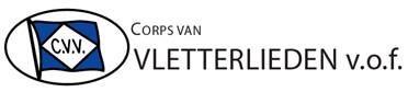 Logo-Corps-van-Vletterlieden