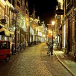 Haarlem Feest39