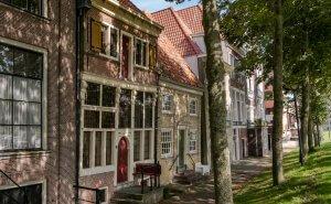 Museum-house Bonck