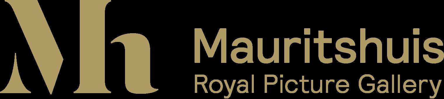 MH_Logo Woordbeeld Combinatie Goud_PMS871U_royal_picture_website