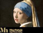 Mauritshuis-image